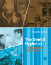 Book cover : The Dental Hygienist