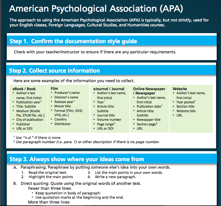 apa format online book apa book citation examples are not double spaced