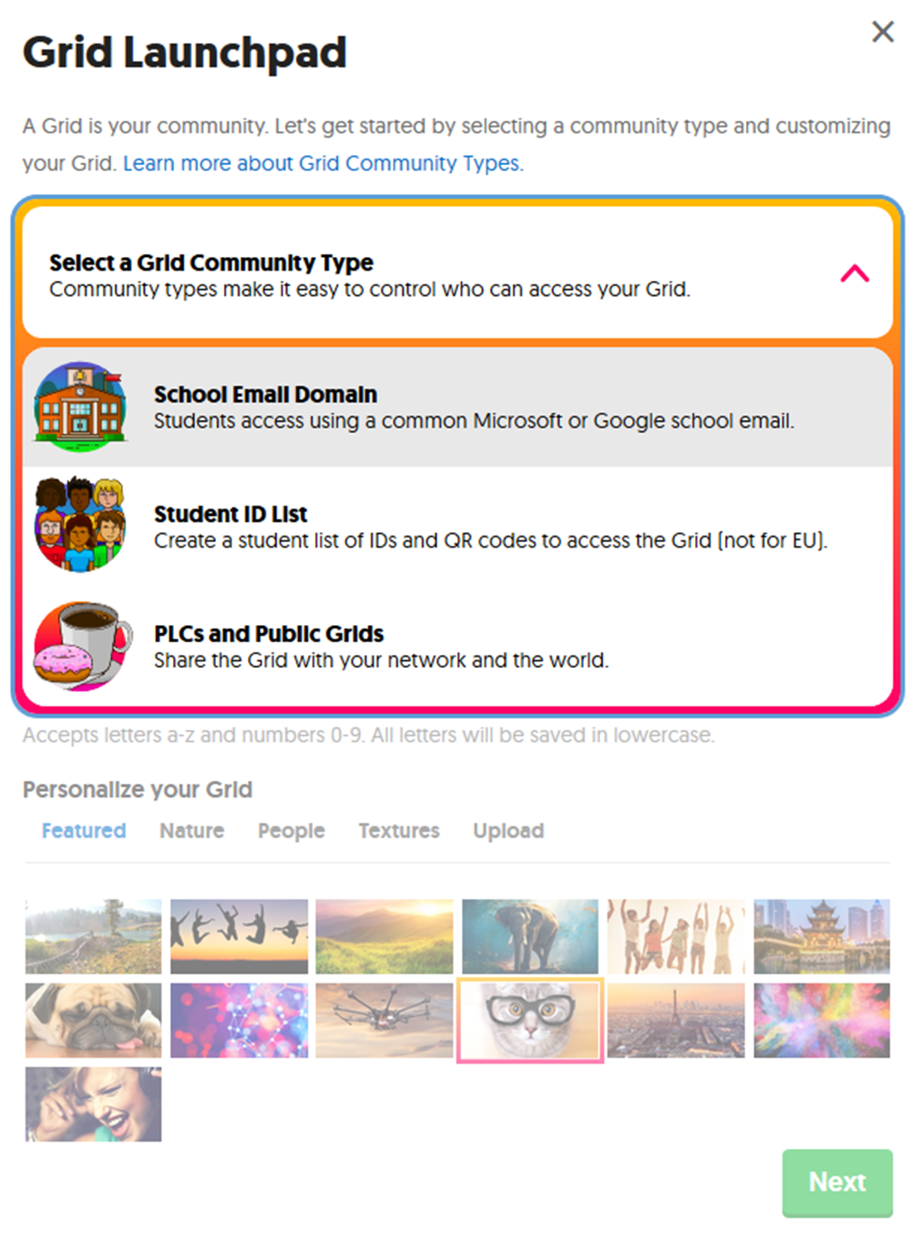 Flipgrid: A Video-Based Discussion Forum | Profweb