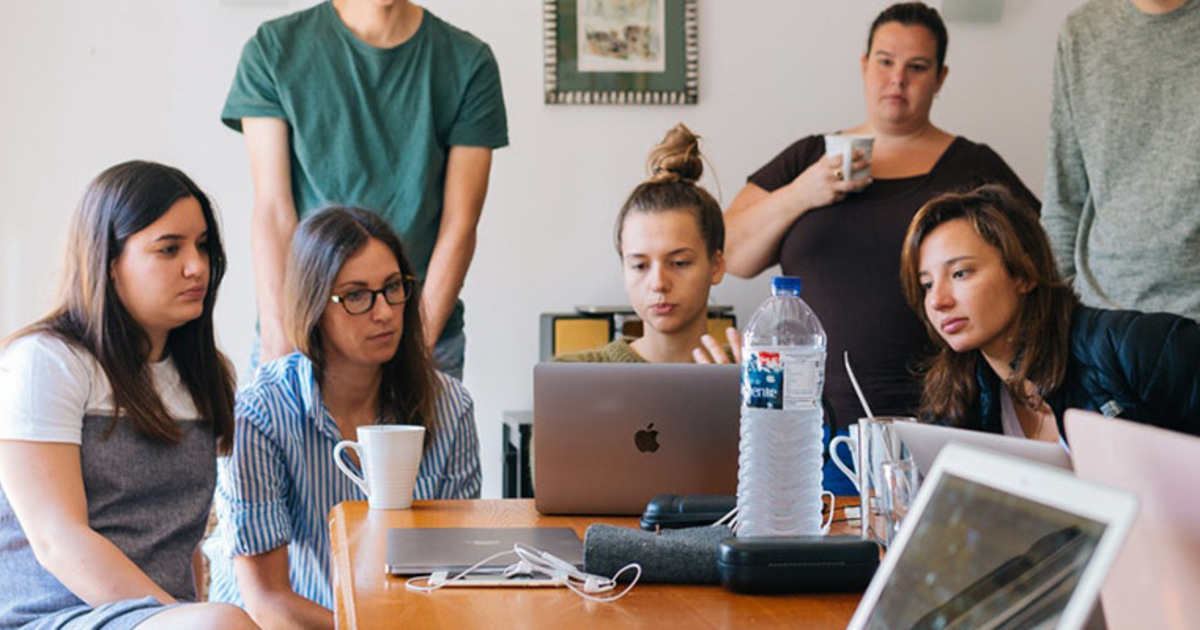 Des outils numériques pour soutenir une approche pédagogique inclusive   Profweb
