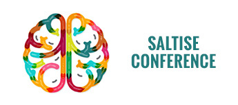 Saltise conference