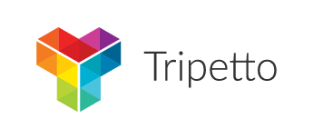 Tripetto logo thumb 01