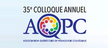 Aqpc colloque pub
