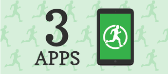3 apps exercices