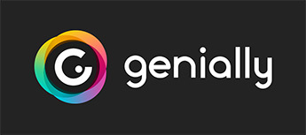 Genially logo thumb