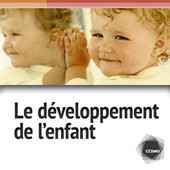 Développement de l'enfant