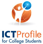ICT Profile for College Students